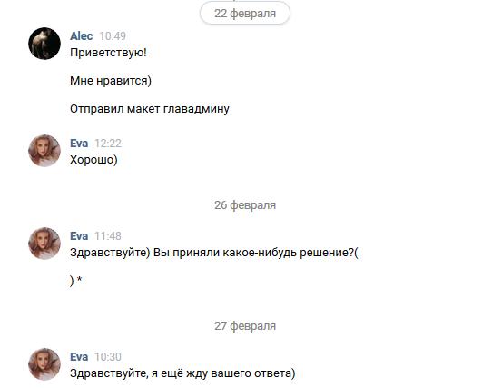 http://s9.uploads.ru/u3cLy.png