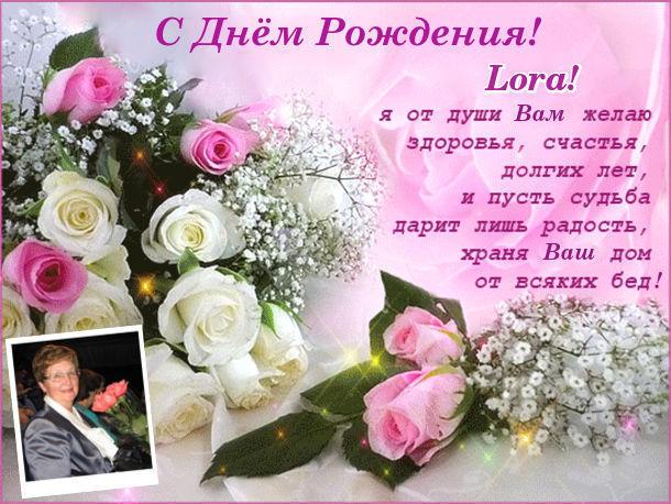 http://s9.uploads.ru/u9NWM.jpg
