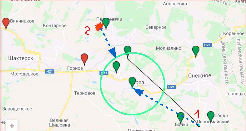 http://s9.uploads.ru/u9Xej.jpg