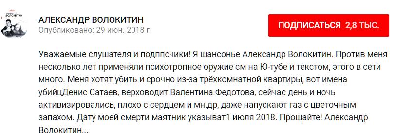 http://s9.uploads.ru/uBiWK.png