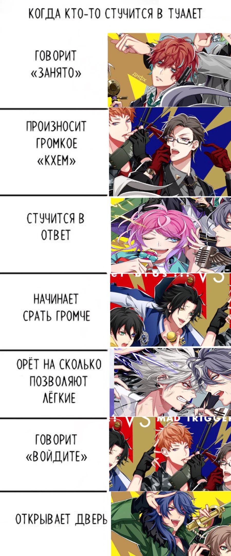 http://s9.uploads.ru/uKHAm.jpg