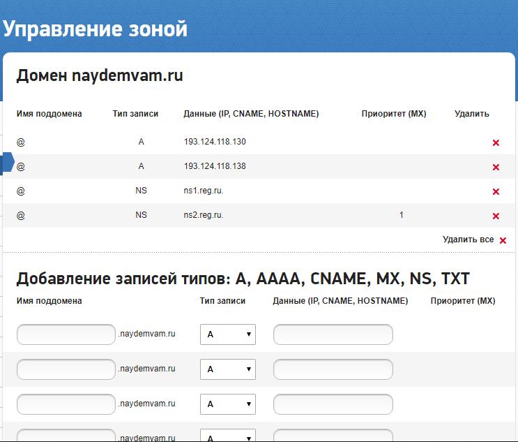 http://s9.uploads.ru/uNI17.png