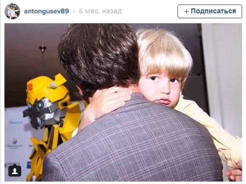http://s9.uploads.ru/uQKy9.jpg