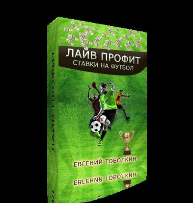 http://s9.uploads.ru/uQvXe.png