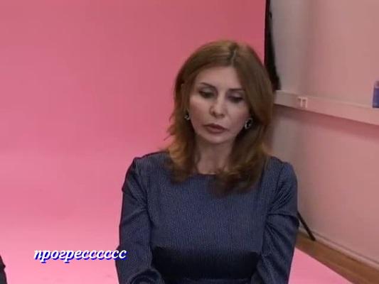 http://s9.uploads.ru/uSzqy.jpg