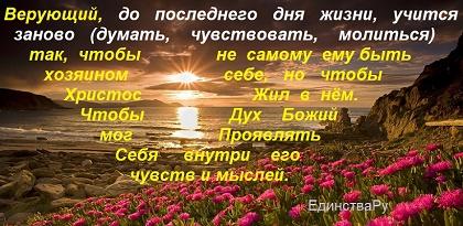 http://s9.uploads.ru/uWyZ7.jpg