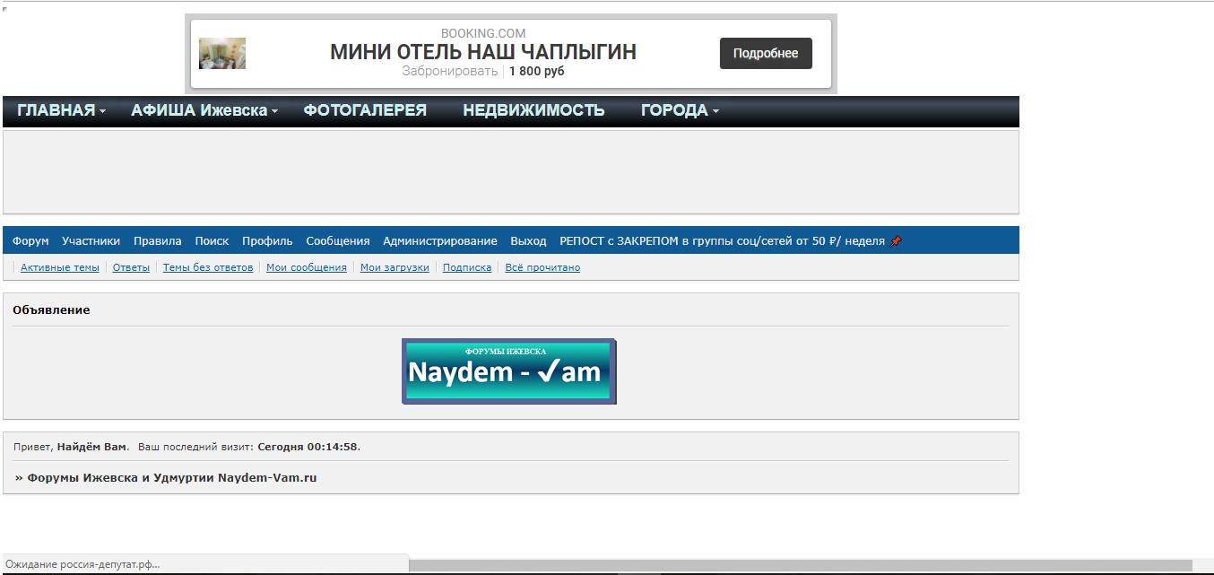 http://s9.uploads.ru/uiN4v.png