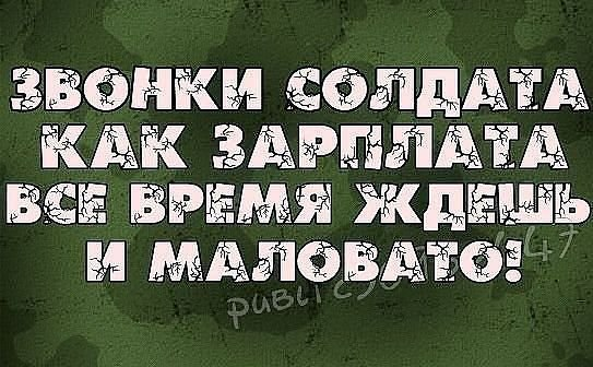 http://s9.uploads.ru/uk87T.jpg