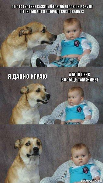 http://s9.uploads.ru/uqdtb.jpg