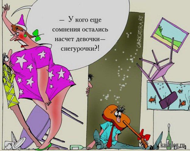 http://s9.uploads.ru/urKQv.jpg