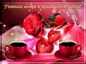 http://s9.uploads.ru/uyMgc.jpg