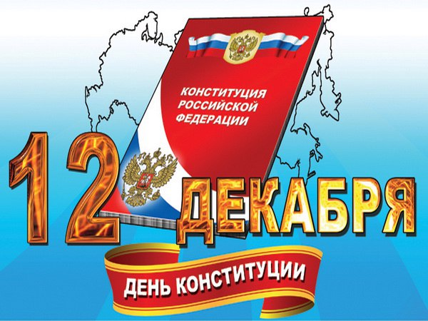 http://s9.uploads.ru/v3tuh.jpg