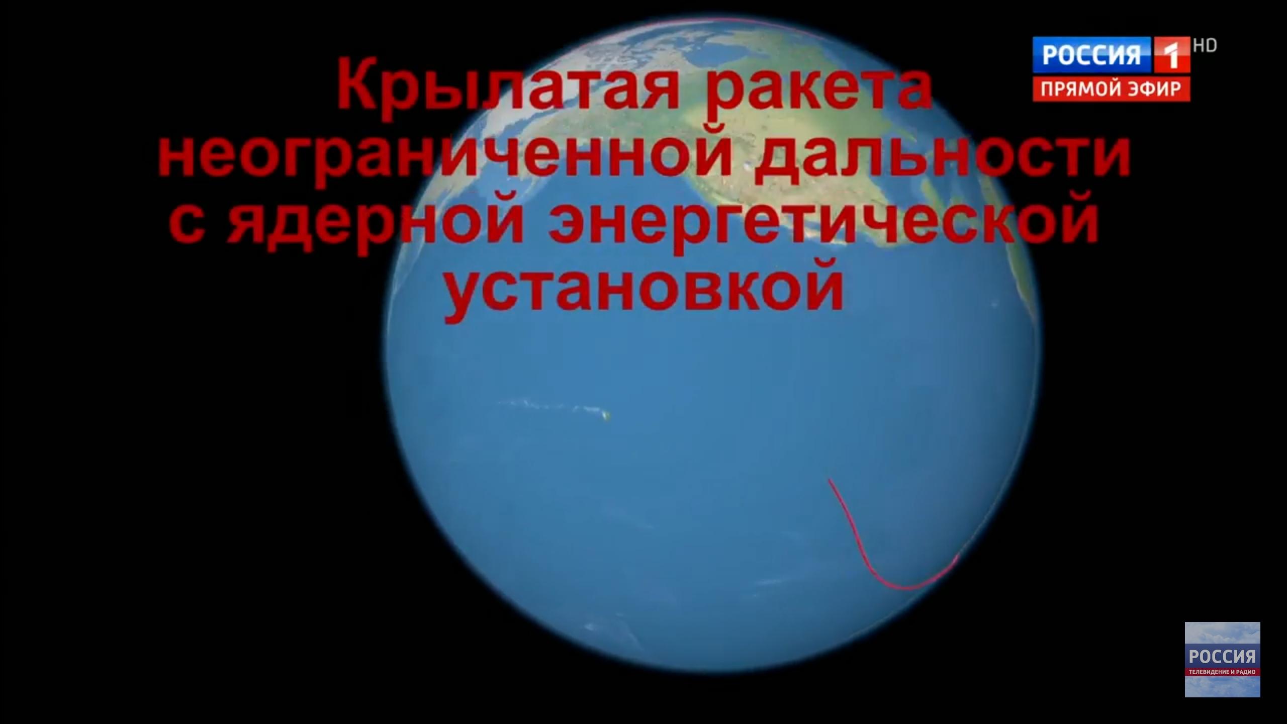 http://s9.uploads.ru/v5L89.jpg