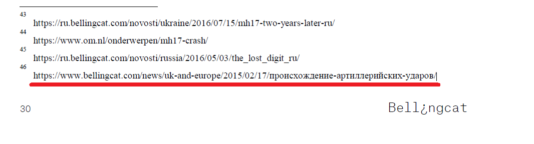 http://s9.uploads.ru/vaZ23.png