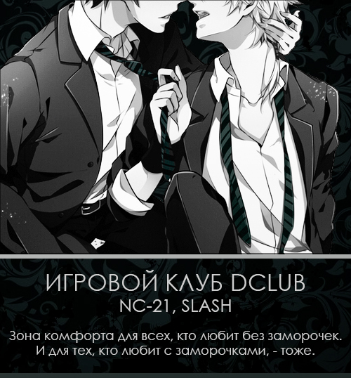 http://s9.uploads.ru/vpXwu.jpg