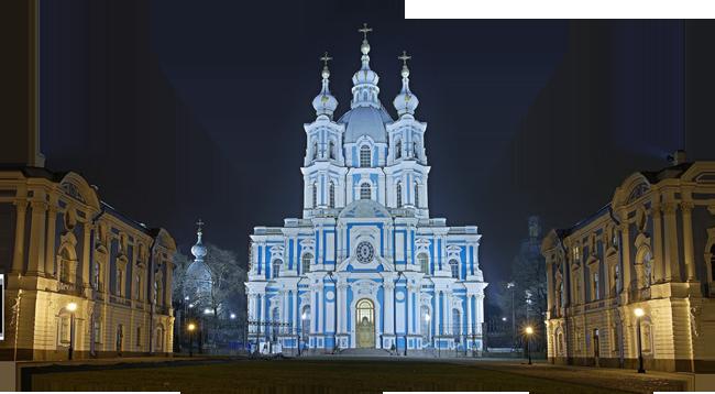 http://s9.uploads.ru/vpgGn.png