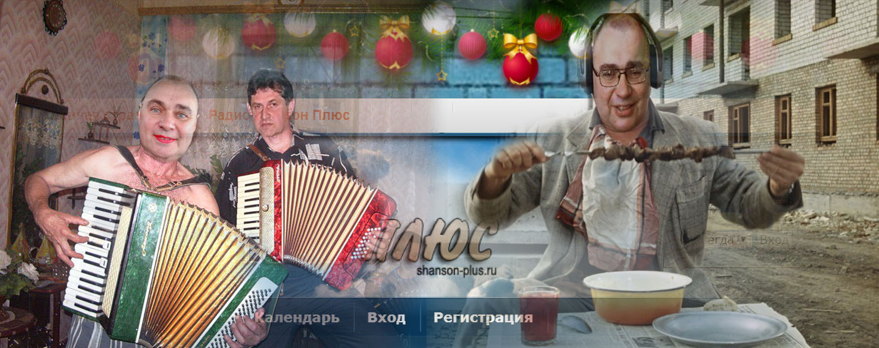 http://s9.uploads.ru/vqsUl.jpg