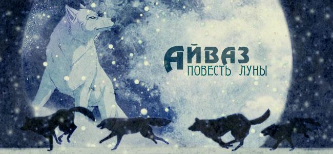 http://s9.uploads.ru/w1vWN.jpg