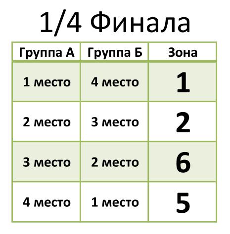 http://s9.uploads.ru/w2XJA.png