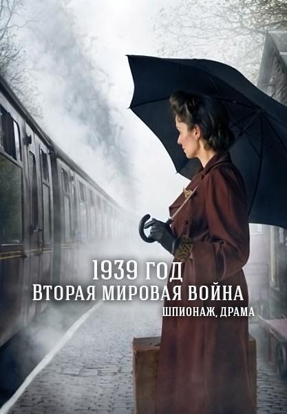 http://s9.uploads.ru/w3u1K.jpg