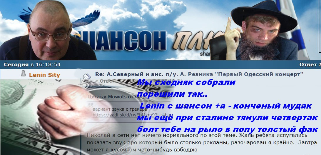 http://s9.uploads.ru/w6eVj.jpg