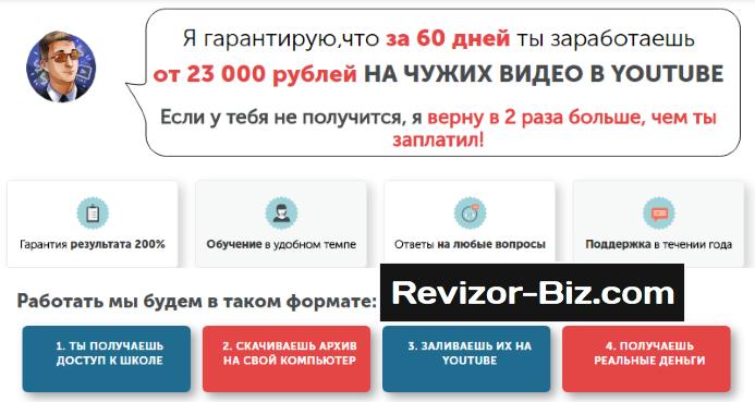 http://s9.uploads.ru/w79El.png
