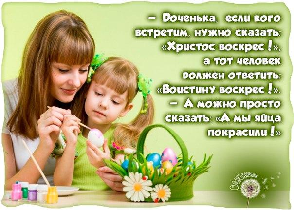 http://s9.uploads.ru/wFNiS.jpg