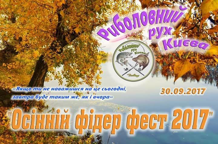 http://s9.uploads.ru/wP7JO.jpg