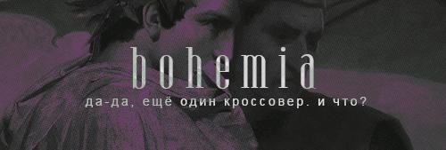 http://s9.uploads.ru/whRq6.png