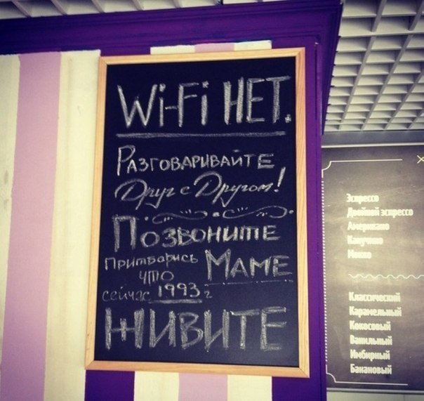 http://s9.uploads.ru/wmRxB.jpg