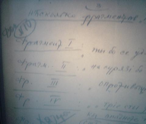 http://s9.uploads.ru/wsQAg.jpg