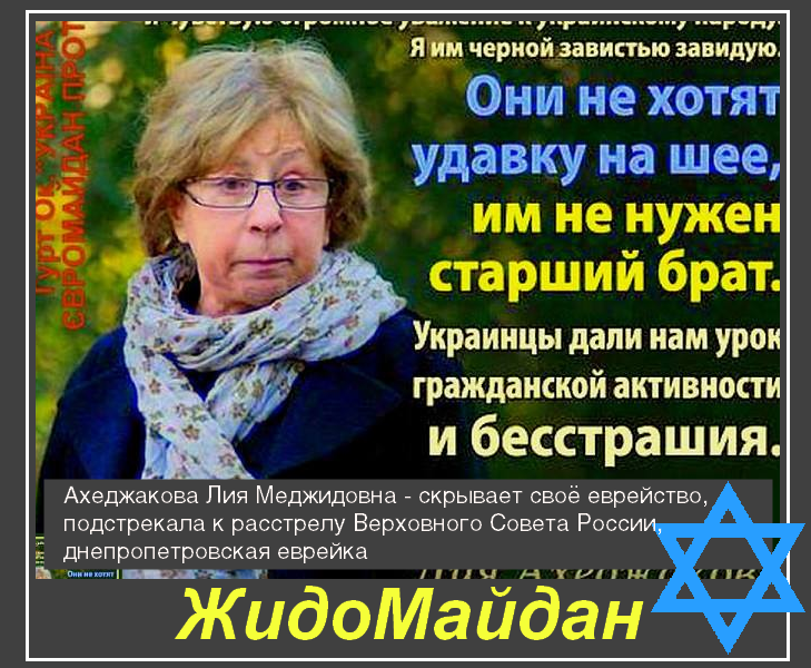 http://s9.uploads.ru/x3kZA.png