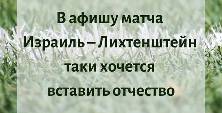 http://s9.uploads.ru/x4ALl.jpg