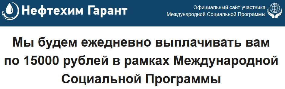 http://s9.uploads.ru/xDjmp.png