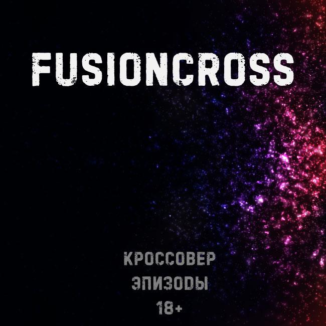 http://s9.uploads.ru/xFpkZ.jpg