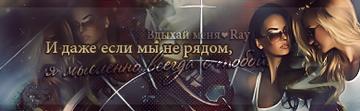 http://s9.uploads.ru/xOQKZ.png
