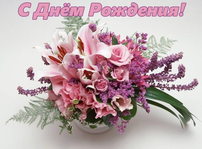 http://s9.uploads.ru/xULnz.jpg