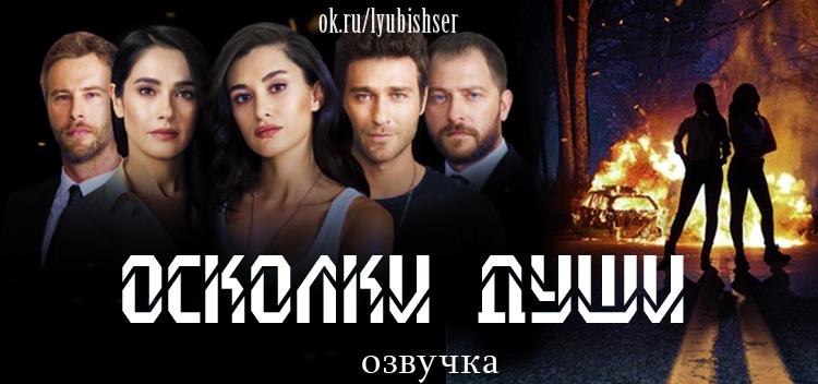 http://s9.uploads.ru/xY9EG.jpg
