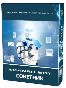 http://s9.uploads.ru/xbfA0.png