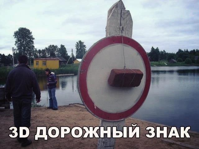 http://s9.uploads.ru/xg2cv.jpg