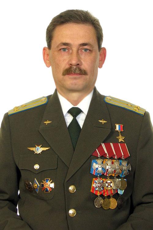 http://s9.uploads.ru/xjVyg.jpg