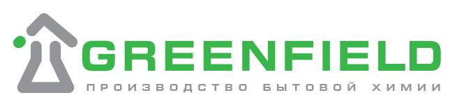 http://s9.uploads.ru/xqBpb.jpg