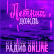 http://s9.uploads.ru/xrXZd.png