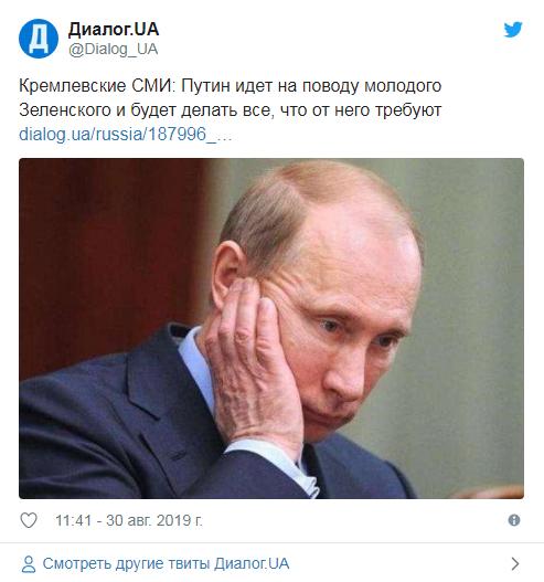 http://s9.uploads.ru/xy1Br.png