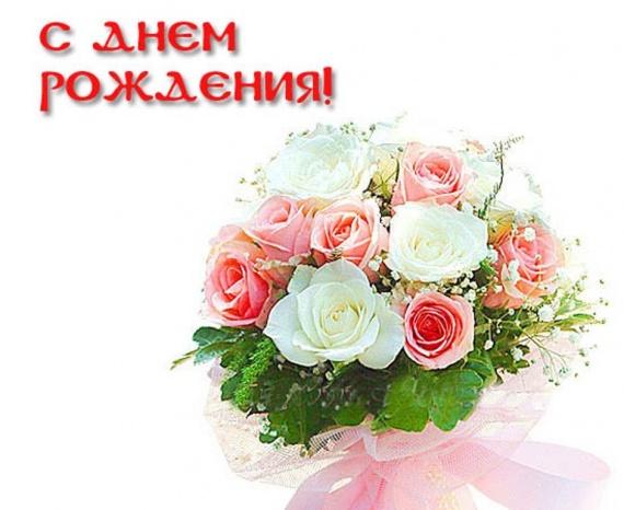 http://s9.uploads.ru/y1NDF.jpg
