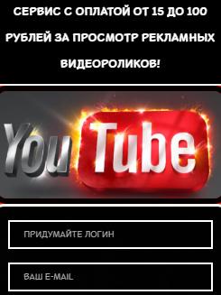 http://s9.uploads.ru/y3W9K.png