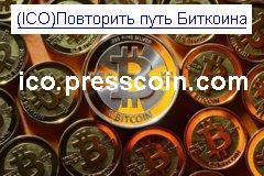 http://s9.uploads.ru/y4qjT.jpg