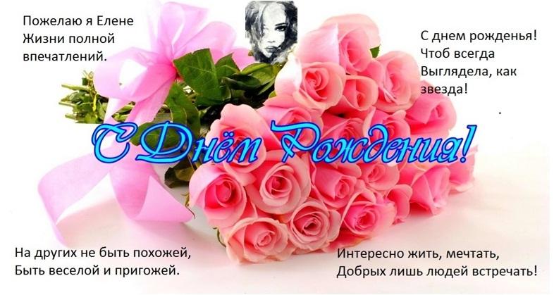 http://s9.uploads.ru/yIvNi.jpg