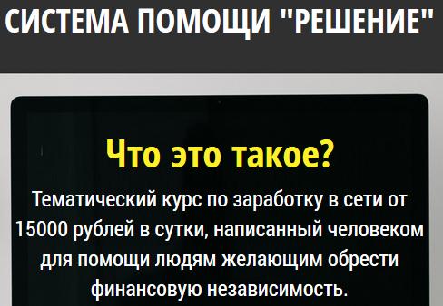 http://s9.uploads.ru/yJh1p.png