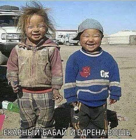 http://s9.uploads.ru/yKD4e.jpg